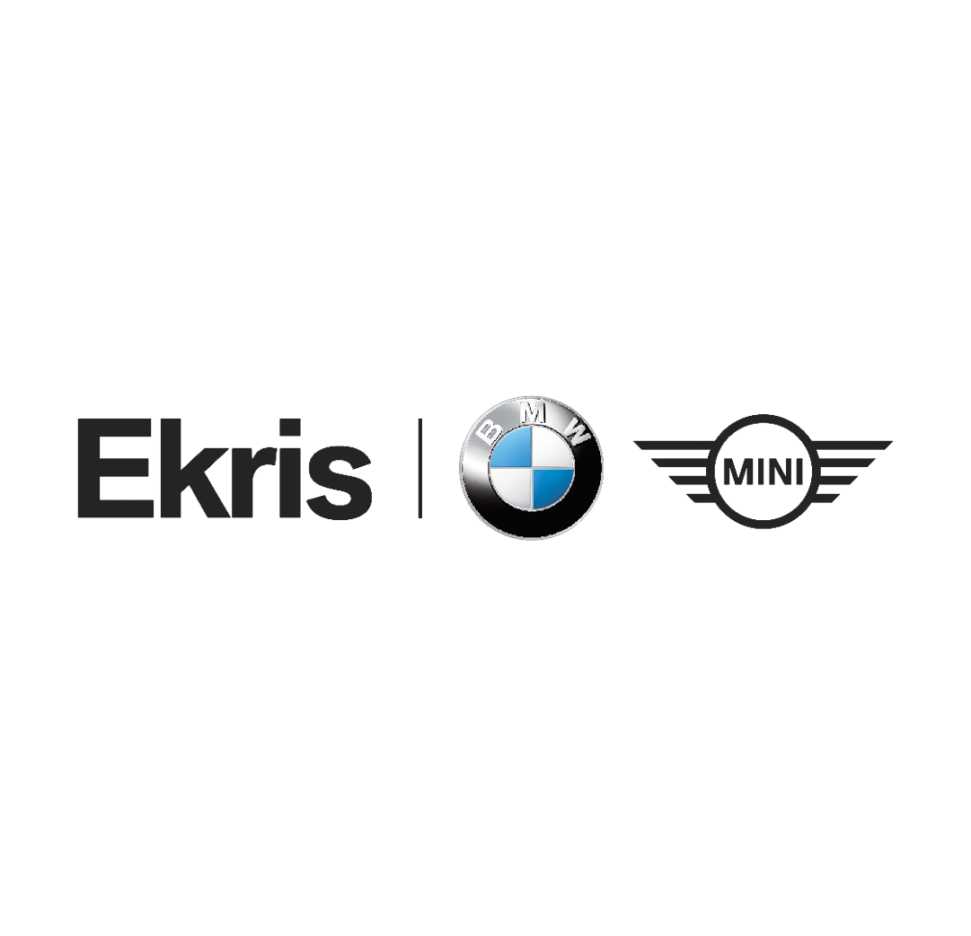 Ekris Flevoland BMW & MINI