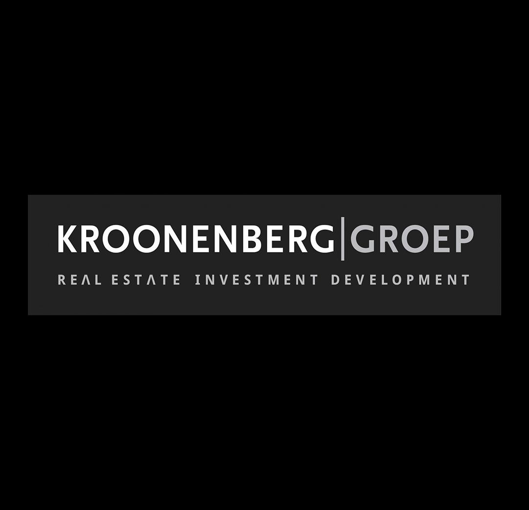 Kroonenberg Groep