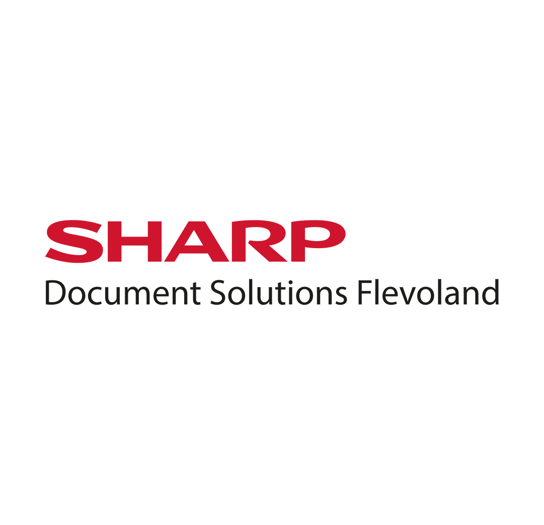 Sharp Document Solutions Flevoland