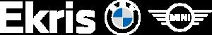 eriks-footer-logo