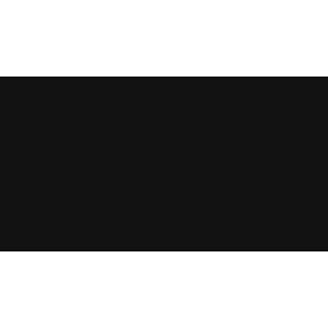Logo Fox Sports