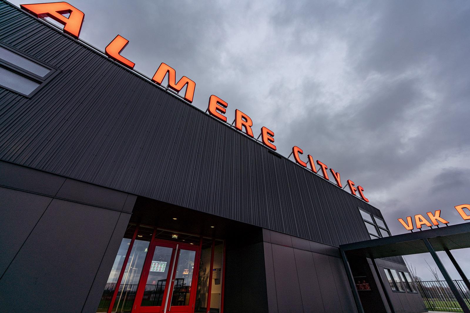 Tussenring na duel Jong PSV gesloten: houd rekening met vertraging