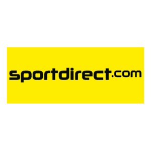 sportdirect bordlogo