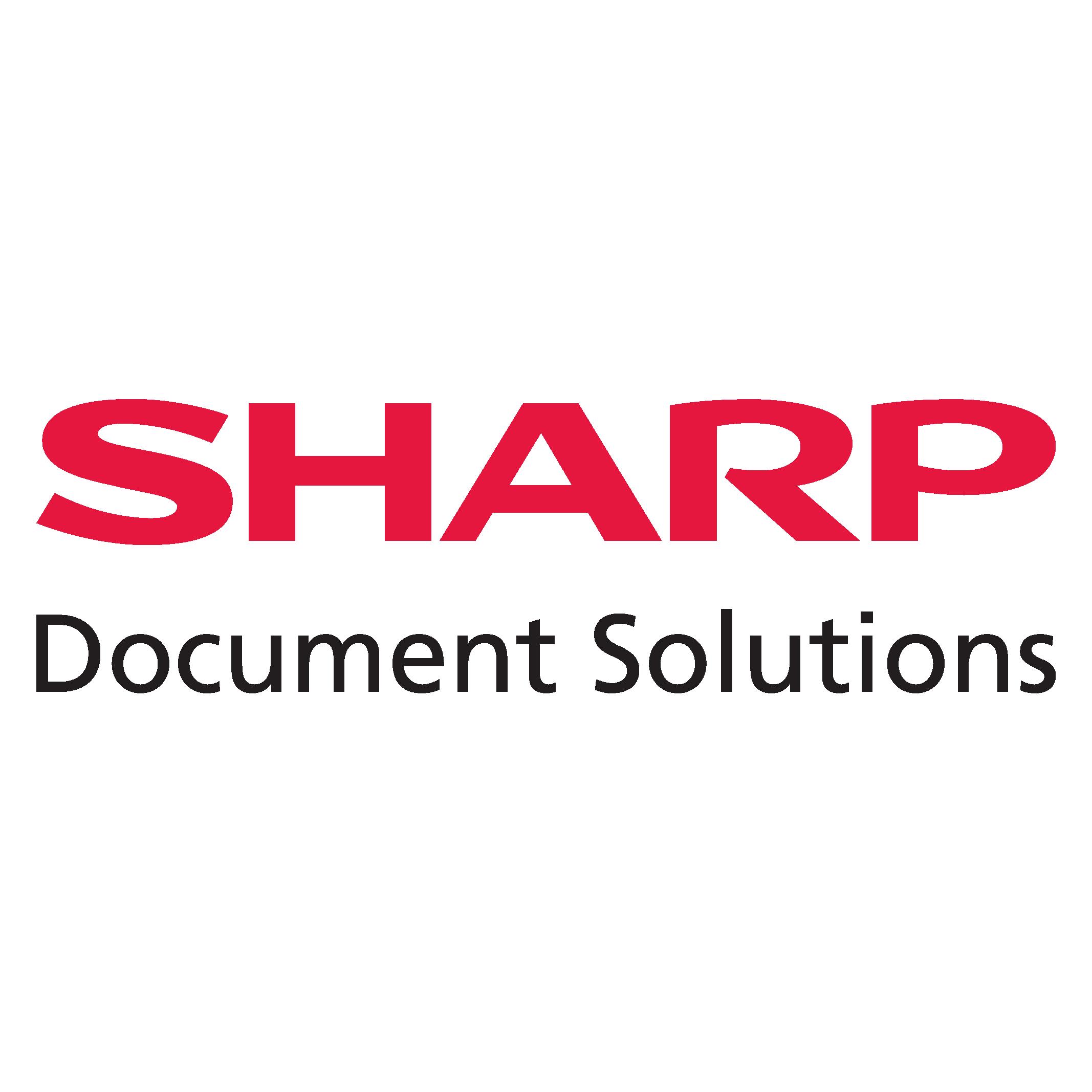 Sharp Document Solutions Flevoland