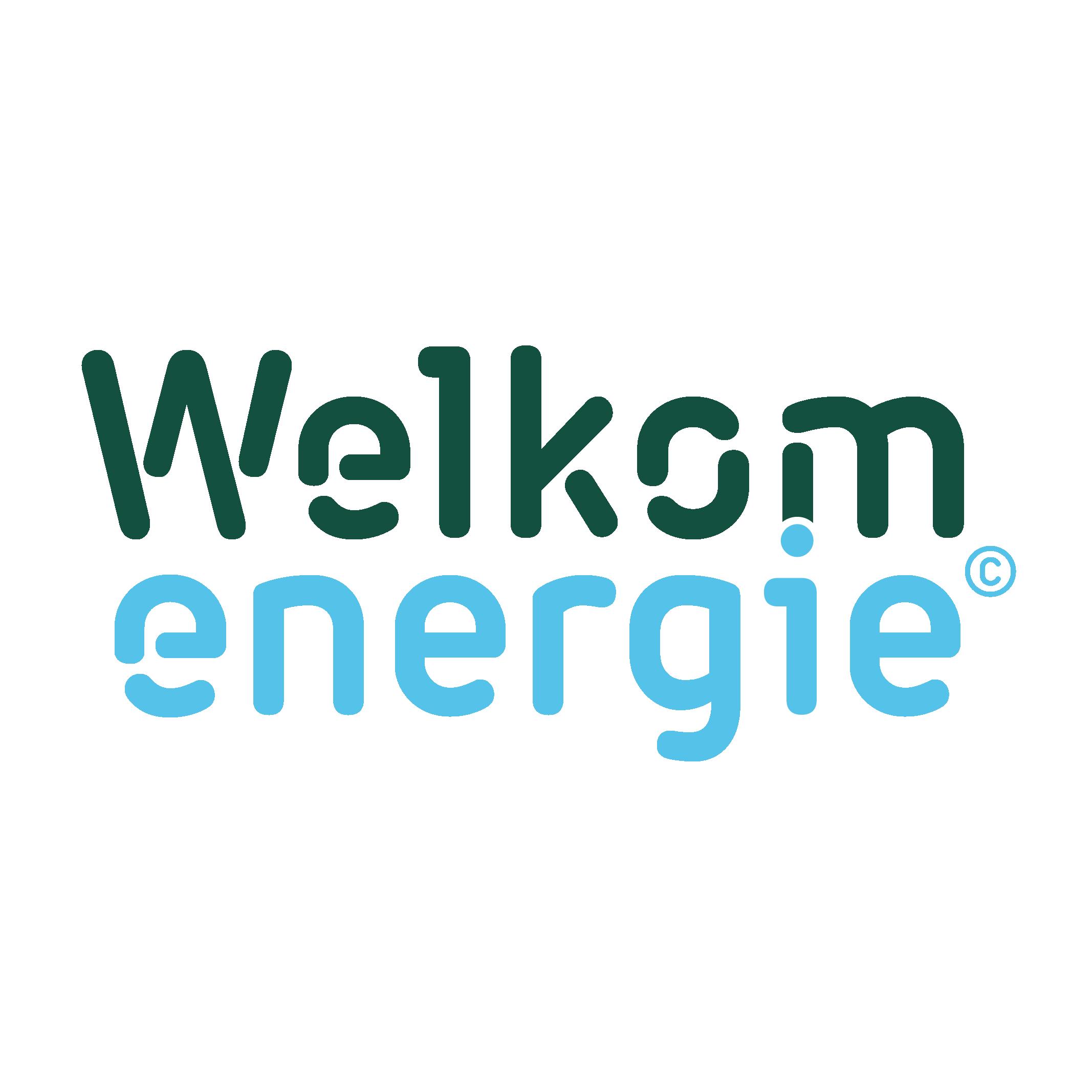 Welkom Energie
